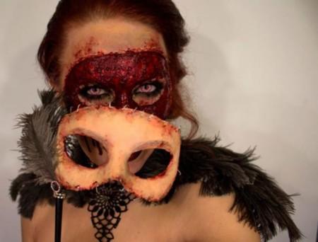 Mascaradepiel