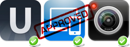 ¿Se está relajando Apple en el proceso de aprobación de la App Store?