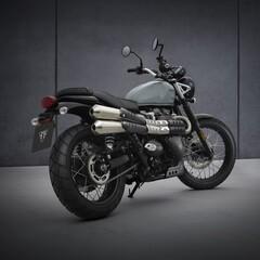 Foto 8 de 33 de la galería triumph-street-scrambler-2021 en Motorpasion Moto