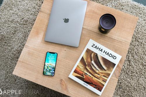 El rumor cobra fuerza: los iPhone OLED de 2018 tendrán soporte para Apple Pencil