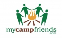MyCampFriends, red social donde encontrar a los antiguos compañeros de campamentos