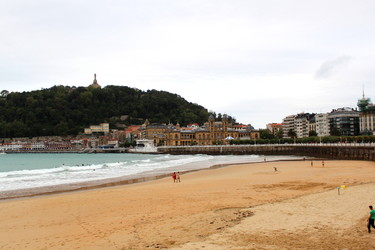 Foro de turismo gastronómico en el Basque Culinary Center de San Sebastián