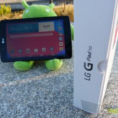 Foto 5 de 17 de la galería lg-g-pad-7-0-diseno en Xataka Android