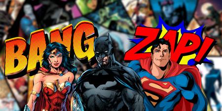 Especial superhéroes: El Caballero Oscuro, El hombre de acero, Liga de la Justicia y más en Las ofertas de iTunes