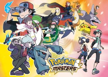 Pokémon Home, Sleep y Masters: un nuevo hogar, un tracking del sueño y un RPG para móviles, así quiere Pokémon conquistar el mundo