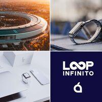 Aluminio vs acero, curiosidades del Apple Park, carga óptima del iPhone... La semana del podcast Loop Infinito