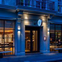 En el aniversario de Radisson Collection, el emblemático May Fair Hotel de Londres se une a la cadena