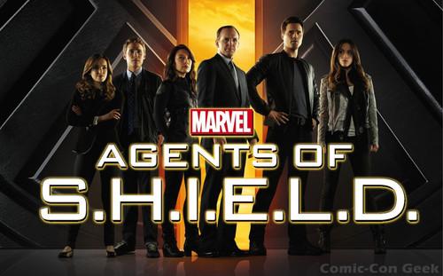 'Agents of S.H.I.E.L.D' vive, 'American Crime' muere: más cancelaciones y renovaciones de ABC