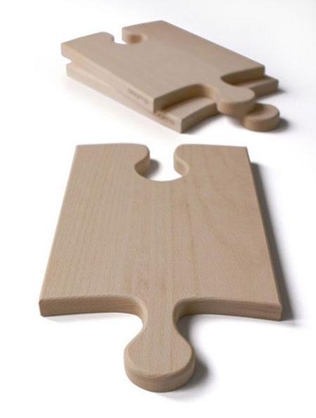 tabla puzzle