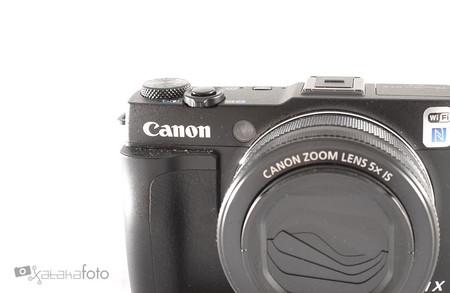 canong1xmk2_008.jpg