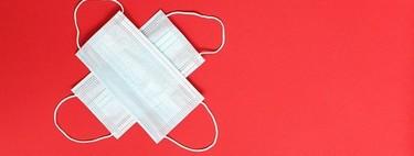 Los infectados de coronavirus son diez veces más en EEUU que las cifras oficiales, según el CDC