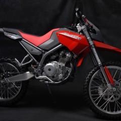 blata-motard-125-bxm-y-enduro-125-bxe