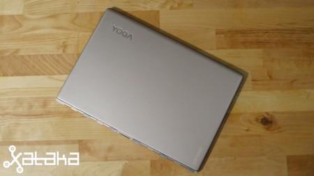 Yoga900s 8