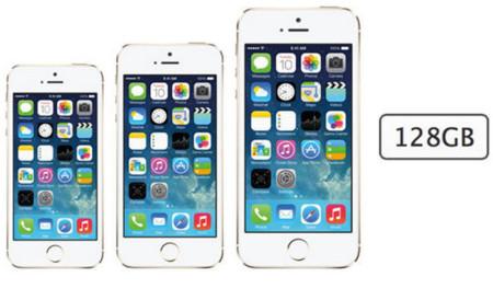 smartphones-128gb.jpg