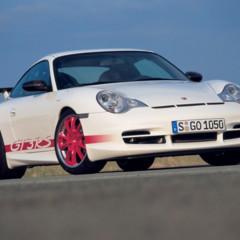 Foto 29 de 30 de la galería evolucion-del-porsche-911 en Motorpasión