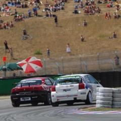 Foto 4 de 14 de la galería fia-wtcc-brno-2007 en Motorpasión F1