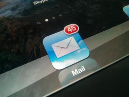 Cuidado: Apple podría eliminar correos de tu cuenta de iCloud