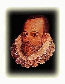 Cervantes el enólogo