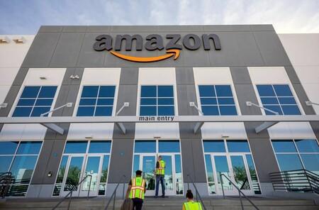 Amazon aceptará pagos con Bitcoin: para Jeff Bezos el futuro está en blockchain y prepara la criptomoneda de Amazon, según reporte