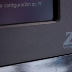 Foto 5 de 13 de la galería hp-z1-g2-analisis en Xataka