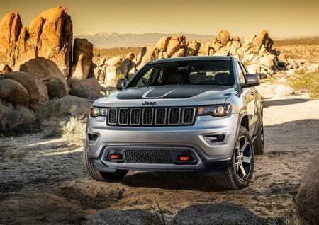 Jeep Grand Cherokee Trailhawk 2017 1280 01