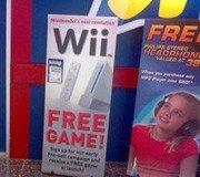 Juego gratis si reservas ya la PS3 o la Wii