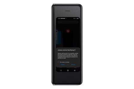 Samsung Galaxy Fold Cambio Pantalla 45