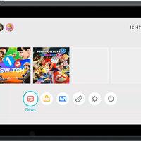 Nintendo por fin revela -casi- todas las especificaciones del Nintendo Switch
