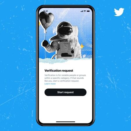 Por qué es bastante difícil que Twitter verifique tu cuenta algún día, incluso si cumples los requisitos