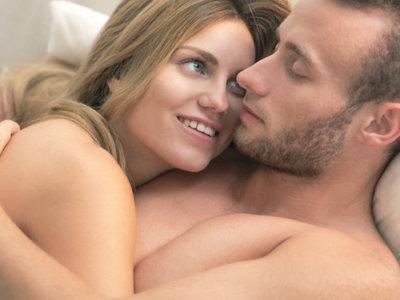 ¿Afecta el ejercicio en nuestra vida sexual?