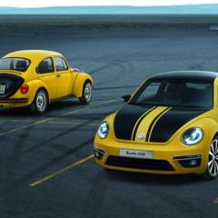 Foto 4 de 14 de la galería volkswagen-beetle-gsr en Motorpasión
