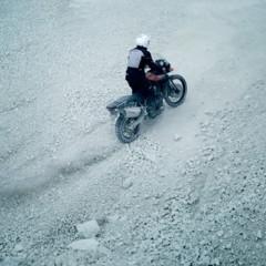 Foto 22 de 37 de la galería triumph-tiger-800-primera-galeria-completa-del-modelo en Motorpasion Moto