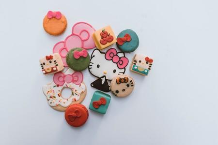 dulces-galletas-infantiles