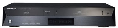 [CES 2007] Grabadores de DVD de Samsung