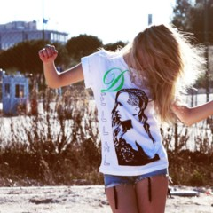 Foto 4 de 14 de la galería yatt-camisetas-modernas-y-originales en Trendencias