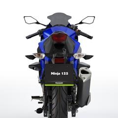 Foto 51 de 60 de la galería kawsaki-ninja-125-2019 en Motorpasion Moto