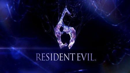 'Resident Evil 6'. Nuevo tráiler con el hijo de Albert Wesker