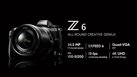 Nikon Z6 7 06