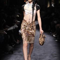 Foto 2 de 12 de la galería miu-miu-primavera-verano-2010-en-la-semana-de-la-moda-de-paris en Trendencias