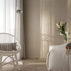 Foto 25 de 38 de la galería el-balandret-hotel-boutique en Trendencias Lifestyle