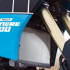 Foto 6 de 12 de la galería yamaha-xtz700-tenere-rally-edition-2020 en Motorpasion Moto