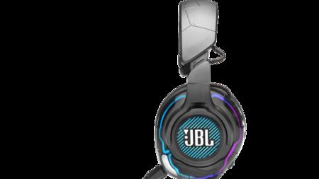 Jbl Quantum One 728x410