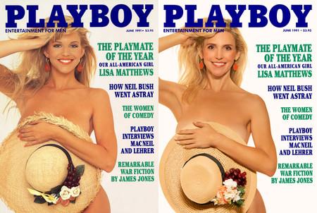 Playboy4