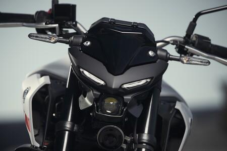 Yamaha y Fantic se unen para crear una nueva generación de motos eléctricas