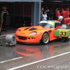 Foto 7 de 130 de la galería campeonato-de-espana-de-gt-jarama-6-de-junio en Motorpasión