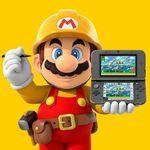 Anunciados dos nuevos modelos de New Nintendo 2DS XL y tres juegos más del catálogo de Nintendo Selects para 3DS