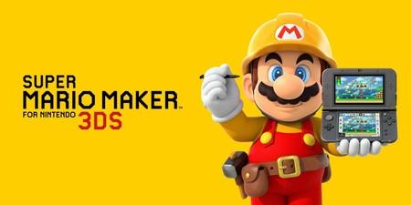 New Nintendo 2ds Xl Anunciados Dos Nuevos Modelos Y Tres Juegos De