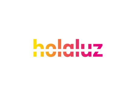 Descuento de 20 euros en la factura de la luz con Holaluz, la compañía 100% verde