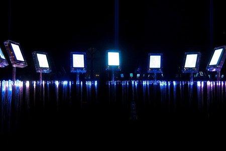 Nueva tecnología para pantallas OLEDs