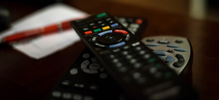 La app de Google TV para Android se prepara para incorporar un mando a control remoto